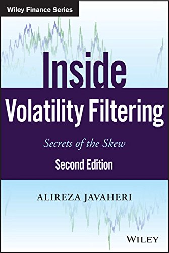 Inside Volatility Filtering: Secrets of the Skew