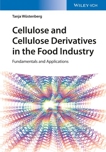 Cellulose and Cellulose Derivatives