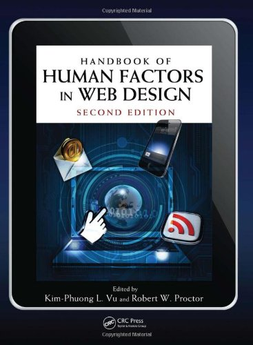 universal design handbook 2nd edition pdf