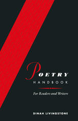 Poetry Handbook: For Readers and Writers