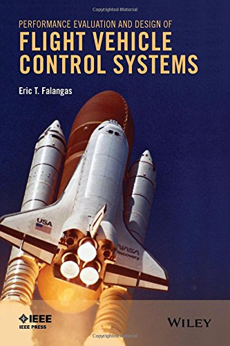 Performance Evaluation of Flight Vehicle Control Systems