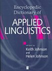 Encyclopedic Dictionary of Applied Linguistics: A Handbook for Language Teaching