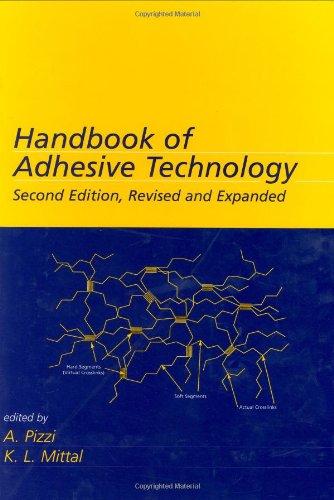 ebook Pragmatics and Law: