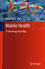 Mobile Health: A Technology Road Map