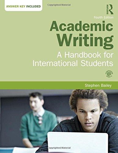 Usim handbook on academic writing pdf