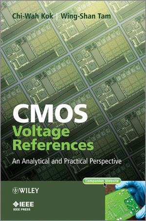 CMOS Voltage References: An Analytical and Practical Perspective