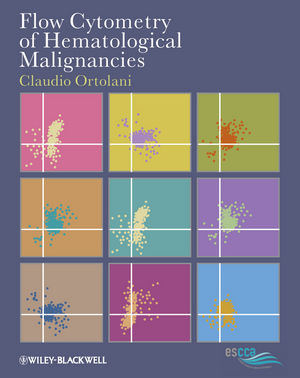 Flow Cytometry of Hematological Malignancies