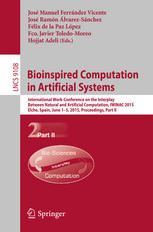 Bioinspired Computation in Artificial Systems: International Work-Conference on the Interplay Between Natural and Artificial Computation, IWINAC 2015,