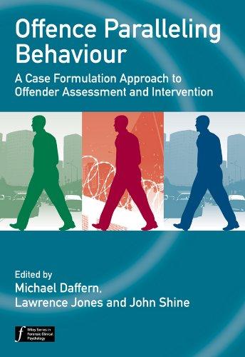 john nash psychological case formulation Guidelines for clinical case reports in behavioral  assessment strategies, clinical case formulation, treatments,  (borckardt and nash,.