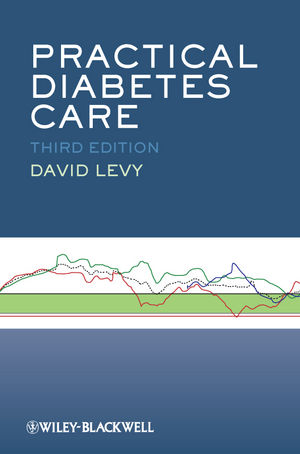 Practical Diabetes Care, Third Edition