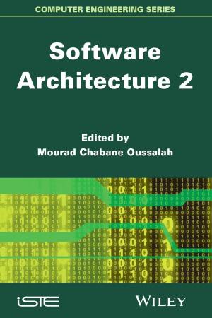 Software Architecture 2