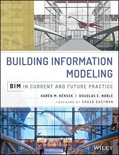 building information modeling bim in current and future practice pdf