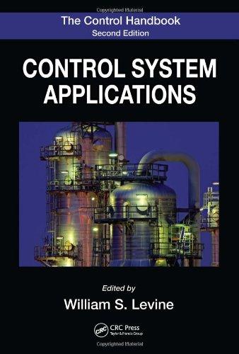 electrical engineering handbook pdf