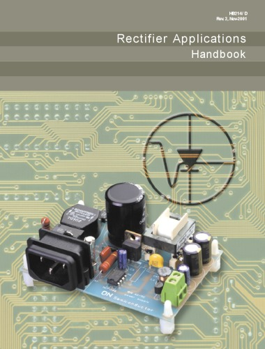 design handbook manual pdf