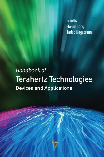TeraSense technology