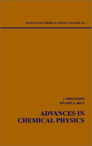 Dynamical systems and irreversibility: Proc. XXI Solvay congress in physics