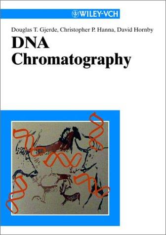 DNA Chromatography