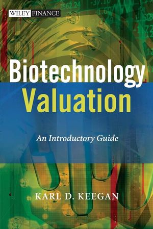 Biotechnology: Biotransformations II, Volume 8b, Second Edition, Second Edition