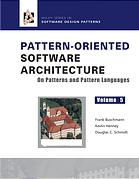 Pattern-oriented software architecture, vol.5: on patterns and pattern languages