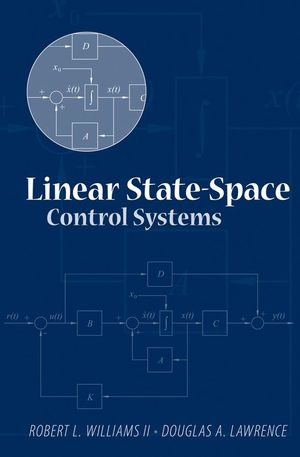 Linear Statistical Inference and its Applications: Second Editon