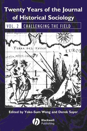 Twenty Years of the Challenging the Field, Volume 2