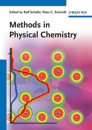 Methods of Biochemical Analysis, Volume 16