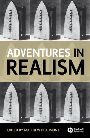 Adventures in Realism