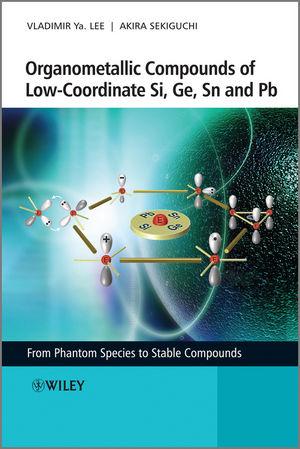 Organophosphorus Compounds (1990)