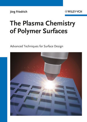 A Plasma Formulary for Physics, Technology and Astrophysics