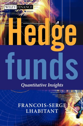 Hedge Funds: Quantitative Insights