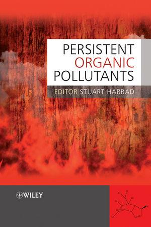Persistenz und Reichweite von Umweltchemikalien