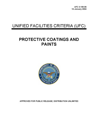 Protective and decorative coatings; paints, varnishes, lacquers, and inks