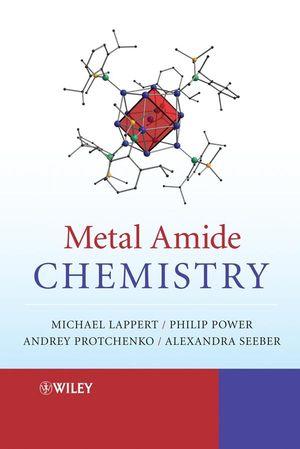 The Metal-Carbon Bond: Volume 5 (1989)
