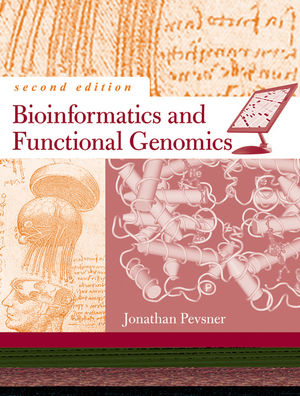 Bioinformatics and Functional Genomics, Second Edition