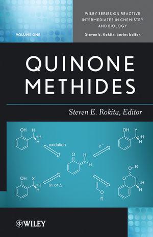 Quinonoid Compounds: Volume 2 (1974)