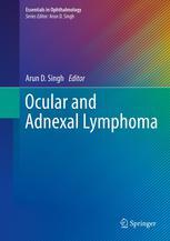 Ocular and Adnexal Lymphoma