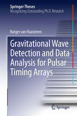 Gravitational Wave Detection and Data Analysis for Pulsar Timing Arrays
