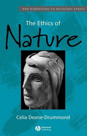 The Ethics of Nature