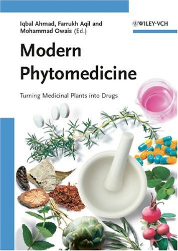 bioprospecting of medicinal plants pdf