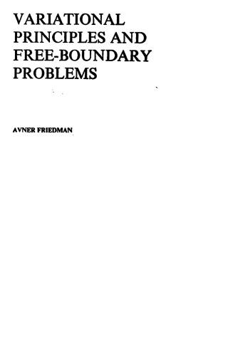 pdf lifelong learning a