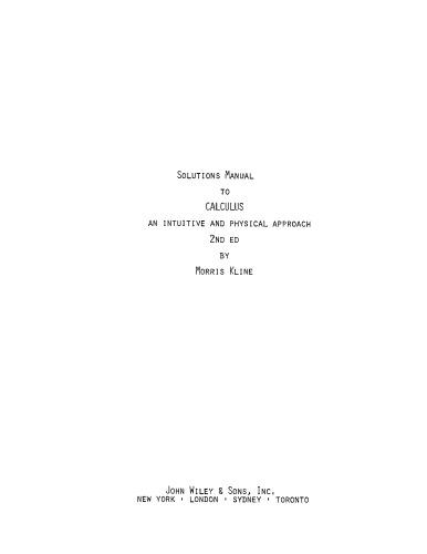 solutions manual to introductory econometrics wooldridge sixth pdf