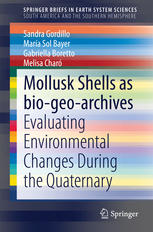Mollusk shells as bio-geo-archives: Evaluating environmental changes during the Quaternary