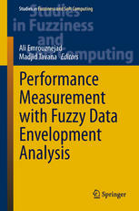 Performance Measurement with Fuzzy Data Envelopment Analysis