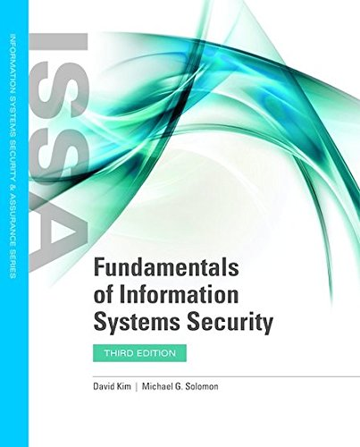 information security fundamentals essay The concept of security  in many ways the argument presented here was foreshadowed in the classic essay  fundamentals of concept formation in empirical science.