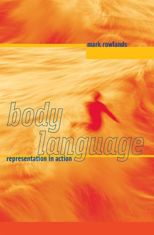 Body language: representation in action