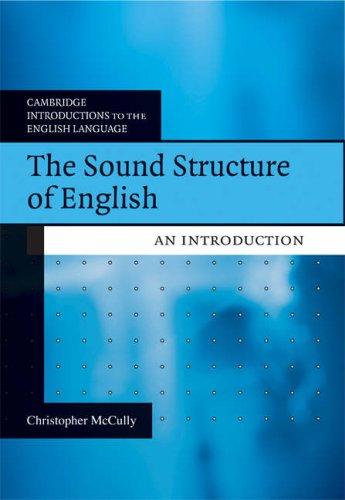 English/Introduction