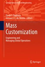 m customization: engineering and managing global operations