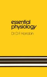 Essential Physiology