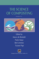 The Science of Composting