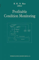 Profitable Condition Monitoring